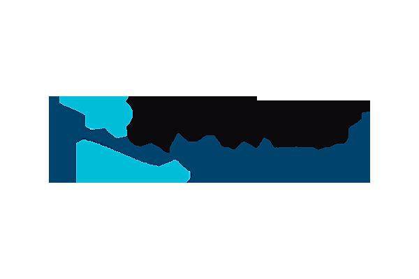 France Thalasso