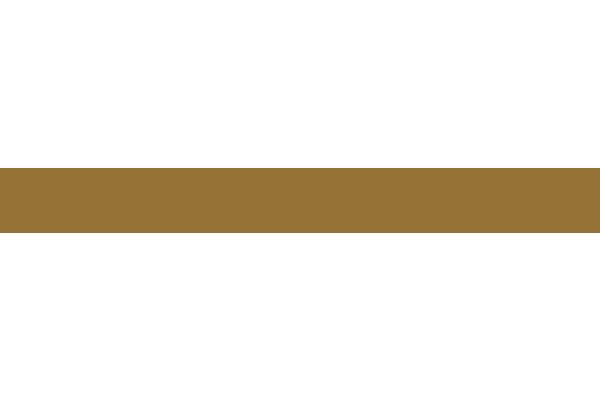 Open Caps